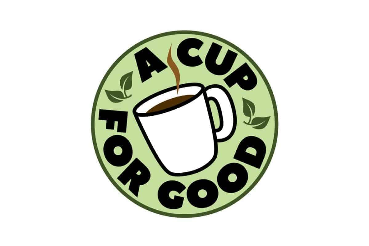 A Cup For Good